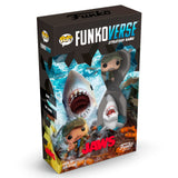 POP Funkoverse  board game Jaws