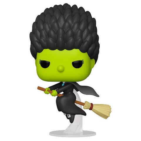 POP! Simpsons - Witch Marge