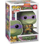 POP! TMNT Donatello