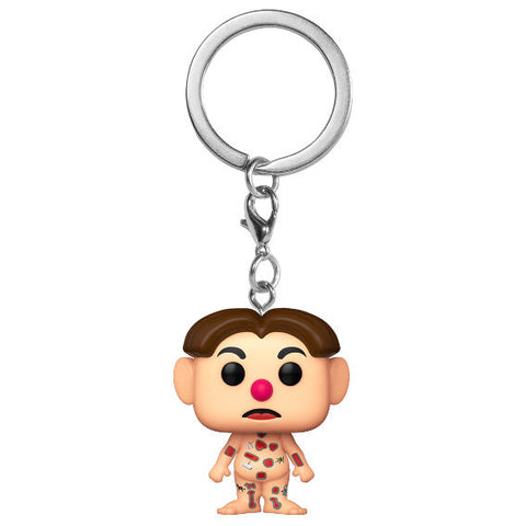 Pocket POP! Keychain Operation Game Cavity Sam