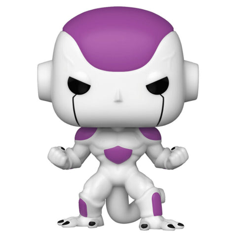 POP! Dragon Ball Z - S8 Frieza 100% Final Form