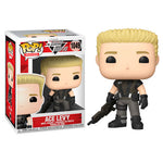 POP! Starship Troopers - Ace Levy