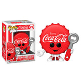 POP! Coca-Cola - Bottle Cap