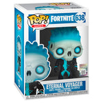 Pop! Fortnite - Eternal Voyager