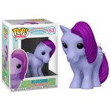 POP! My Little Pony - Blossom