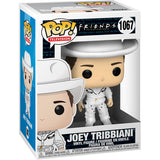 POP! Friends - Cowboy Joey