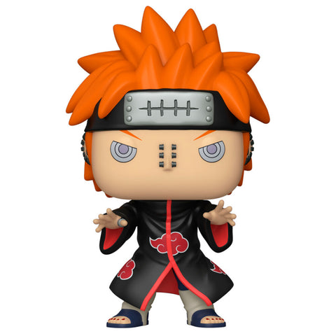 POP! Naruto Pain