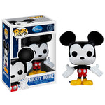 POP! Disney Mickey Mouse (2257478811744)