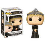 POP! Game of Thrones - Cersei Lannister (2255846146144)