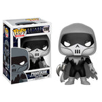POP! DC Batman Animated - Phantasm (3669967732832)