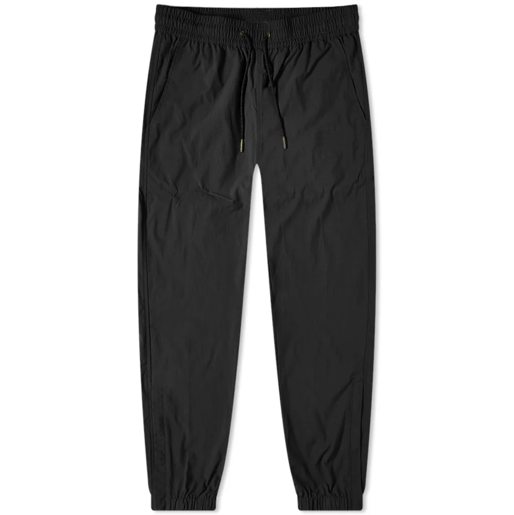Sportswear | nylon pants