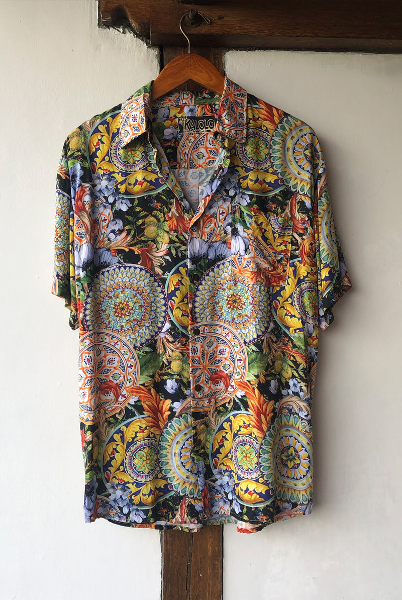 Baroca | men shirt