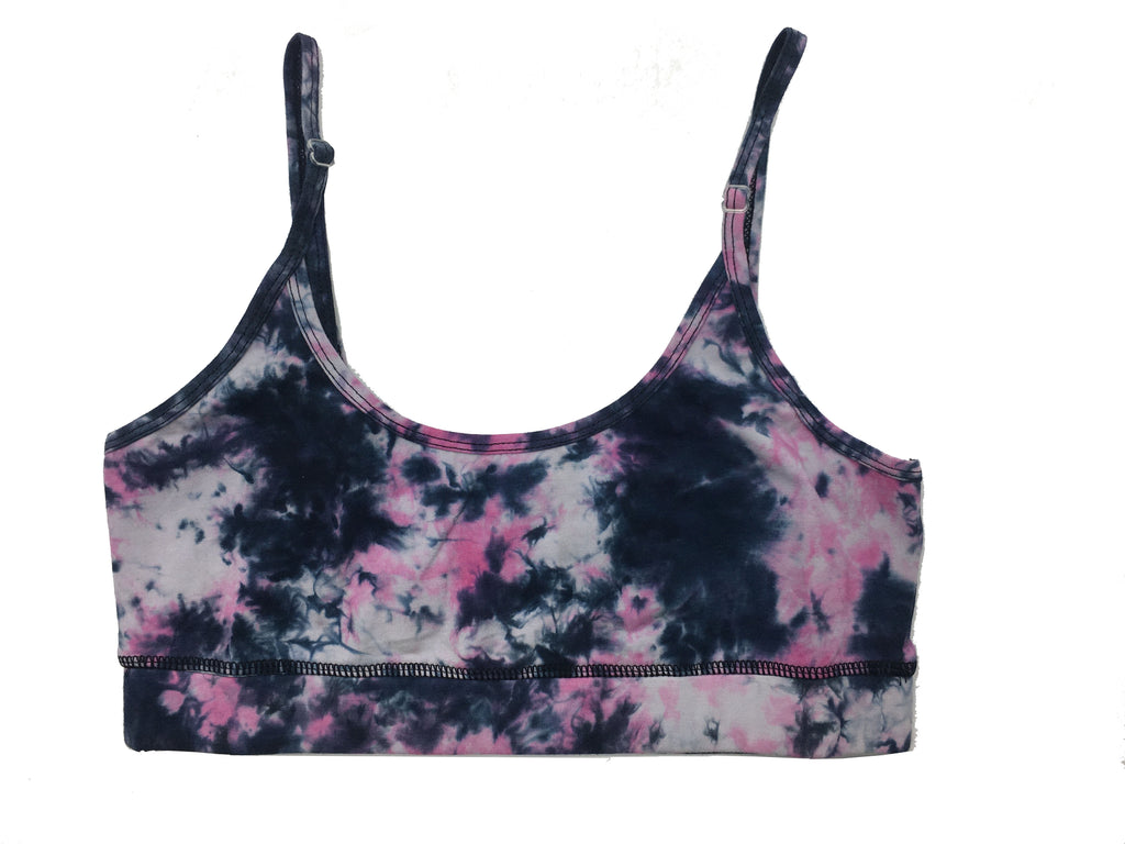 Women Yoga Tops Fitness Workout Clothing