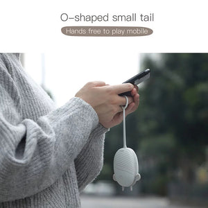 Cosy Hand Warmer  + Power Bank