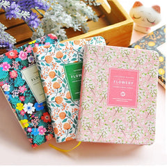 Planner Collection - Otrio Stationery
