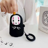 Japanese Cartoon AirPod Case: 24 designs!