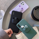 2 in 1 AirPod and iPhone Case