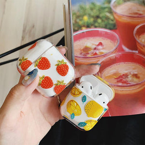 AirPod Case: 3 designs