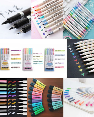 Pen Heaven Bundle