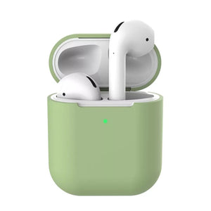 Classic AirPods 2 Case: 14 colors