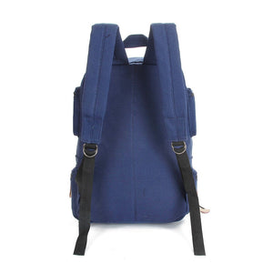 Onareg Designs Backpack: 7 colors