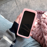 Nokia iPhone Case: 2 colors