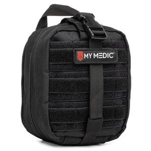US Law Shield Trauma Kit