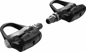 Garmin Vector 3 Power Meter Pedals Pair Ant+ Bluetooth FREE WORLDWIDE SHIPPING