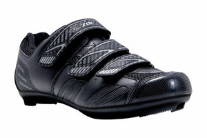 Zol Stage Cycling Shoes Road Bike Shoes Spin Shoes