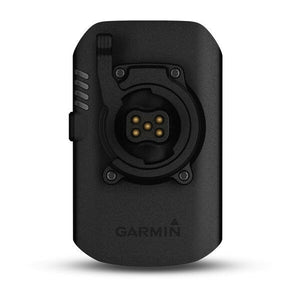 Garmin Charge Power Pack (External Battery Pack for Edge/645/935)