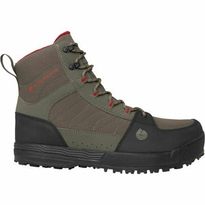 Redington Benchmark Rubber Wading Boot - Men's