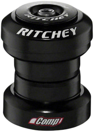 Ritchey Logic Comp 1-1/8
