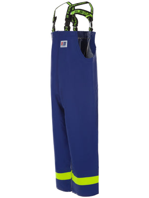 Stormline 600 Commercial Fishing Rain Gear Bib Pants- Free Shipping*,  Pick Size