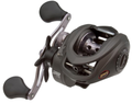 Lew's Speed Spool LFS 6.8:1 Left Hand Casting Reel | SS1HLA