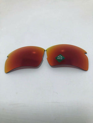 Oakley Flak 2.0 XL Replacement Lenses Only
