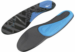 Specialized Bg Sl Footbed Bg Fitting