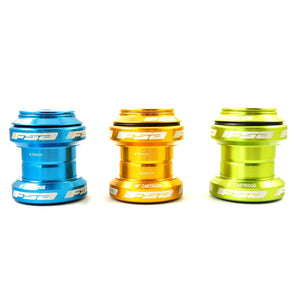 FSA Orbit MX Threadless Bike Headset 1-1/8