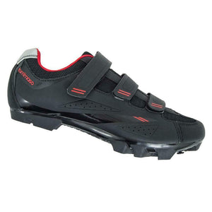 NEW Tommaso Terra 100 Cycling Shoes - Demo Model