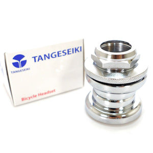 Tange Old School BMX headset 1
