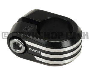 Tange SC-2 reissue old school BMX bicycle seat clamp 25.4mm (1
