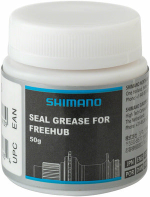 Shimano SCYLENCE Grease 50g
