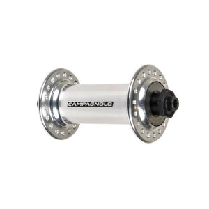 New Campagnolo Centaur Front Hub 36H Road Bike 700c