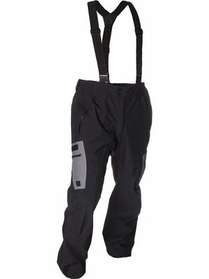 30% Off Shimano DURO DRY BIB Pants Fishing Rain Gear- Pick Size/Color-Free Ship
