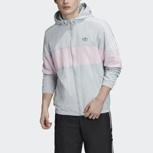 adidas Originals Bandrix Windbreaker Men's