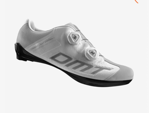 DMT R1 Summer Road Cycling Shoes