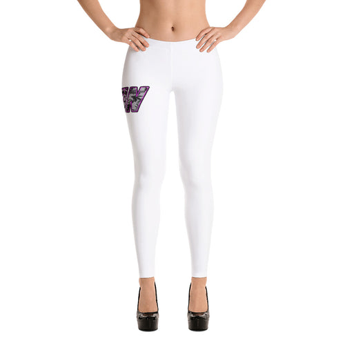 Tokin Fashion Leggings