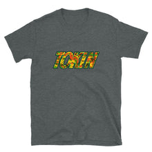 Load image into Gallery viewer, Tokin Camo T-Shirt