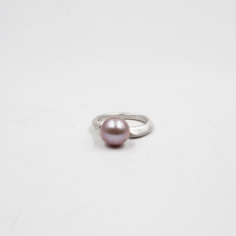 Party Lavender Ring