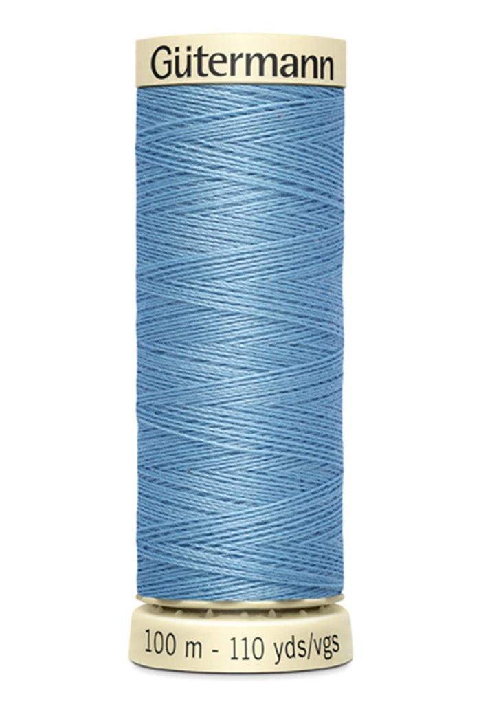 Gutermann Sew-All Polyester Thread 100m - Copenhagen 227