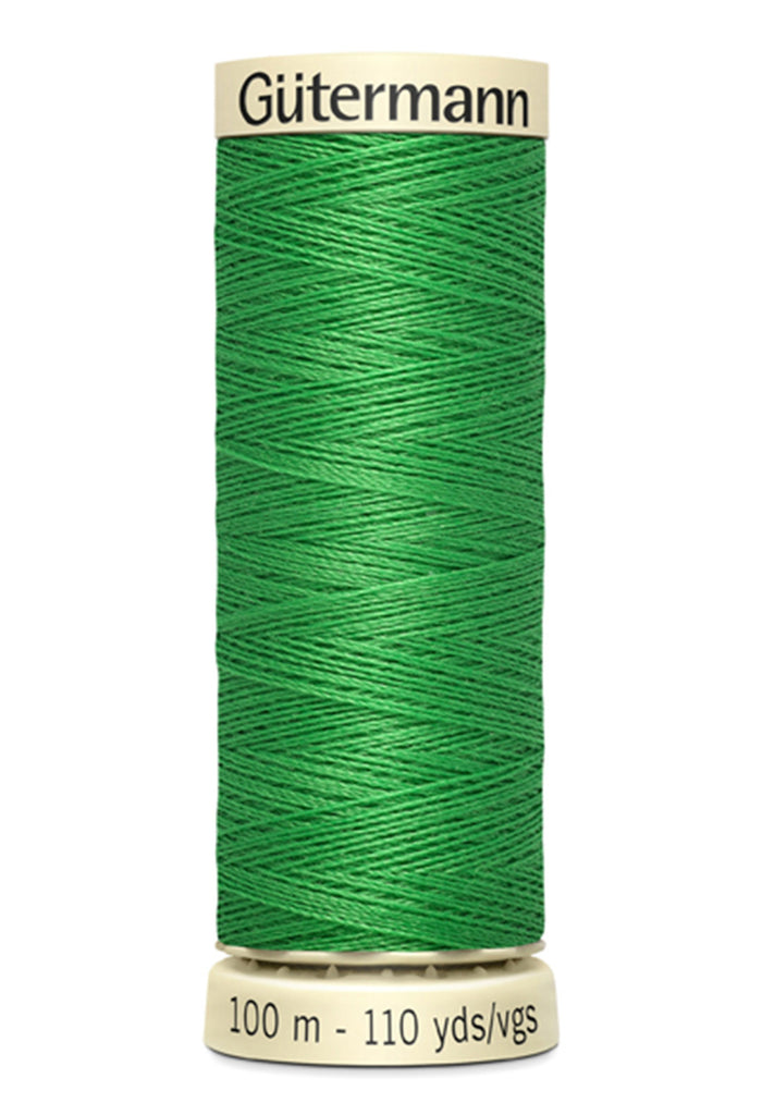 Gutermann Sew-All Polyester Thread 100m - Fern 720